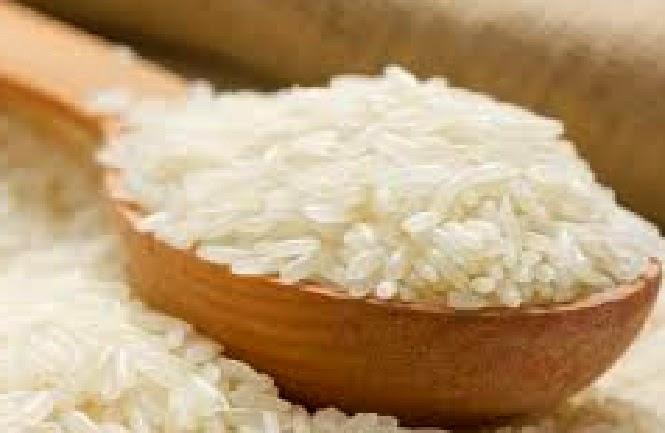 Jenis beras dan manfaatnya bagi kesehatan