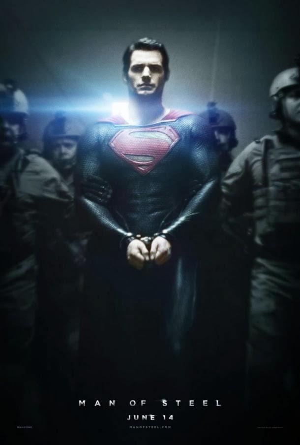 The progressive cinema scorecard february 2014 man of steel voltagebd Choice Image