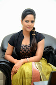 Anasuya photos at Legend audio-thumbnail-10