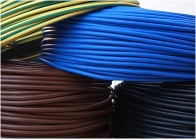 Schema Quadro Elettrico Per Appartamento : Impianto elettrico di un appartamento medio i colori dei cavi