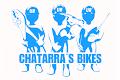 Chatarras UB TEAM