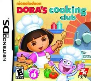dora cooking games pc new games free online play flash