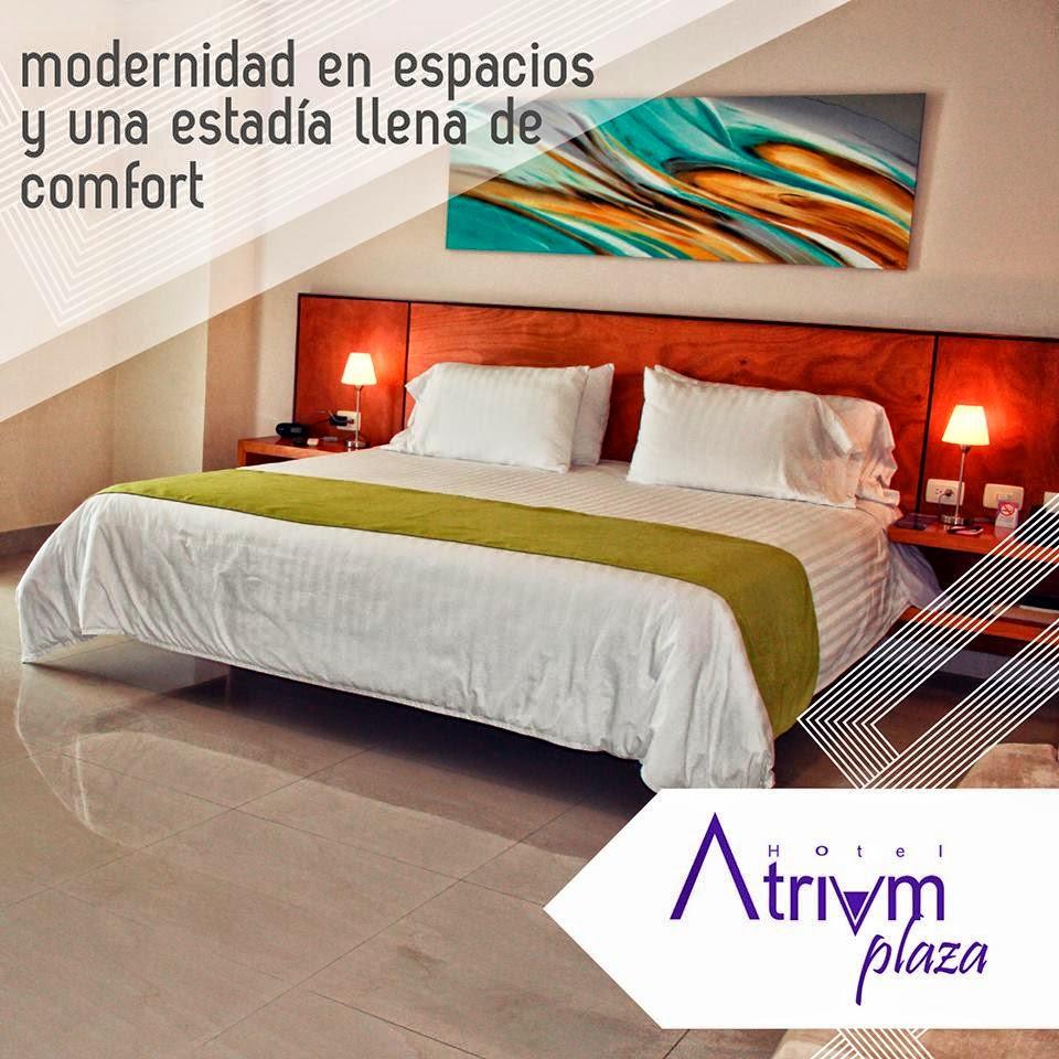 hotel_atrium_plaza_4_estrellas_barranquilla_colombia_vamosenmovimiento_blogspot_.com_3