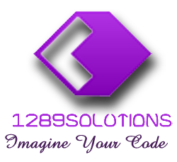 1289solutions