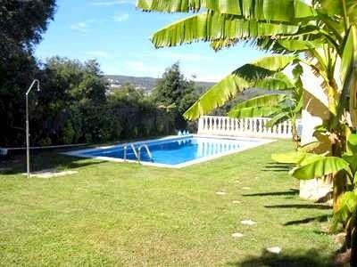 Piscinas lindas y modernas en fotos dise o de piscinas - Diseno de piscinas modernas ...