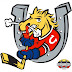 The Return of 'Party Hard for Barrie Colts Goal Song!' #ColtsThemePartyHard @AndrewWK @OHLBarrieColts