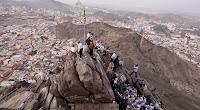 Jabal Nur