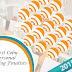 Best Cebu Personal Blog 2015 Finalists #BCBA2015