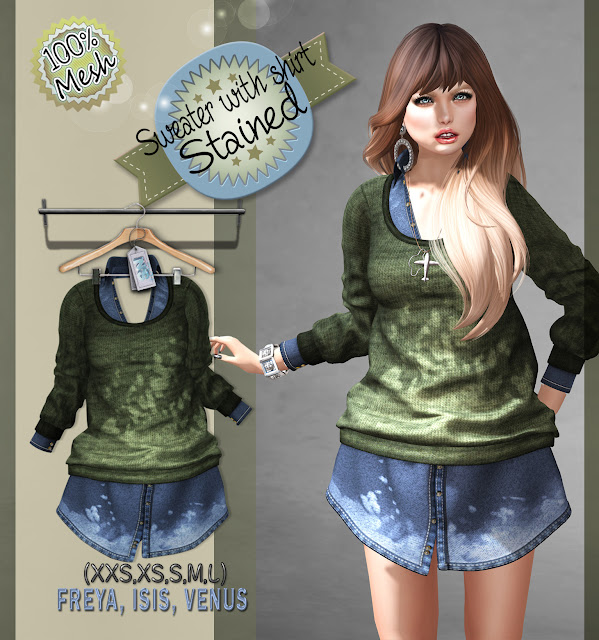 https://marketplace.secondlife.com/p/NS-Mesh-Sweater-with-shirt-Stained/8091125