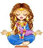 Torne-se Meditação!
