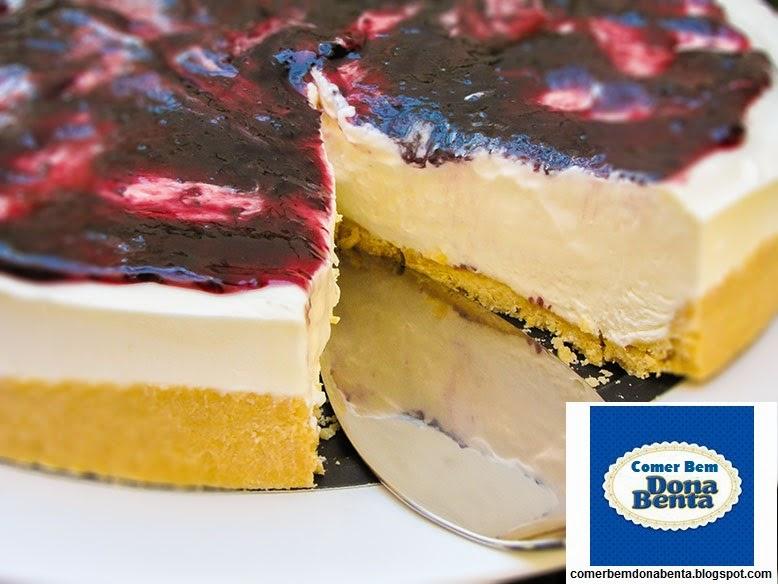 http://comerbemdonabenta.blogspot.com/2014/06/receita-de-cheesecake-com-geleia-de.html