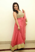 Revathi Chowdary sizzling Photos-thumbnail-3
