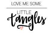 Little Tangles Challenge
