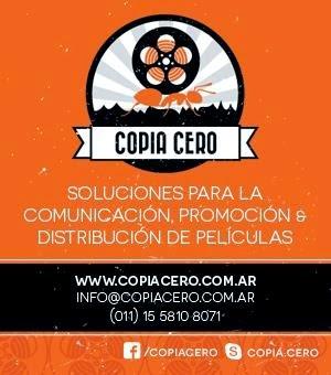 http://copiacero.com.ar/