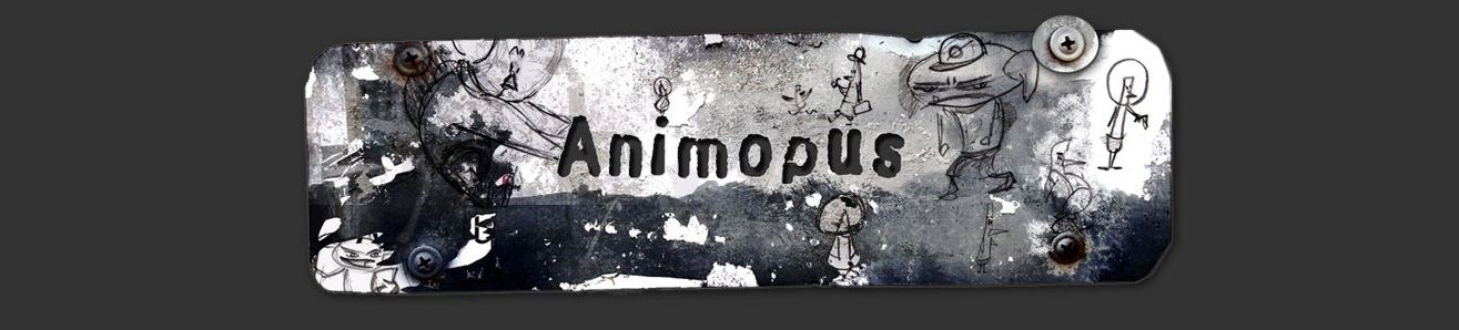 Animopus