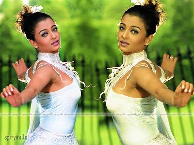 http://apniactivity.blogspot.com/2012/01/aishwariya-rai-wallpapers.html