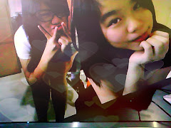We are sista  :) ♥