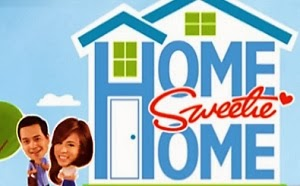 Home Sweetie Home is the story of Romeo (played by John Lloyd Cruz) and Julie (played by Toni Gonzaga) lives together with the latter's family under one roof. Julie's mother […]