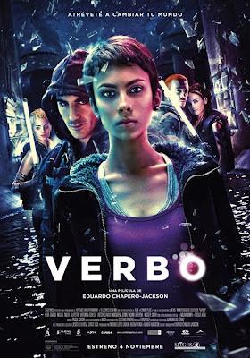 descargar Verbo – DVDRIP LATINO