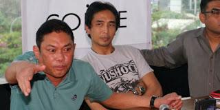 Patahkan pengakuan Adiguna, polisi kantongi video pengerusakan