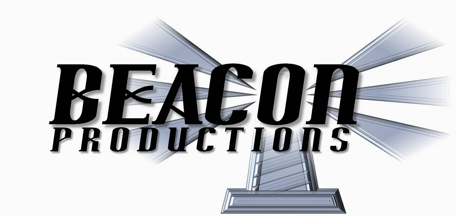 beacon productions