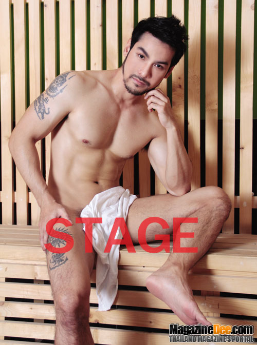 STAGE066 006 Stage 64   Hot Thai Magazine