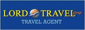 Lord Travel Group