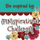 Previous {PIN}spirational DT