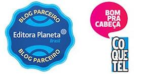 Planeta e Coquetel