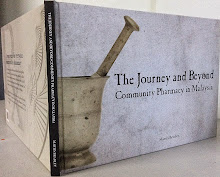 The Journey and Beyond
