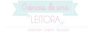 Blog Amigo #3