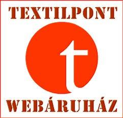 Minden ami textil :)