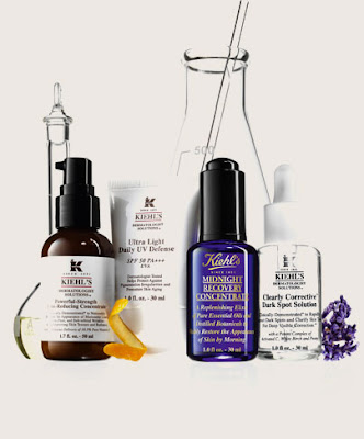 http://www.kiehls.it/diagnostickiehls/index.aspx