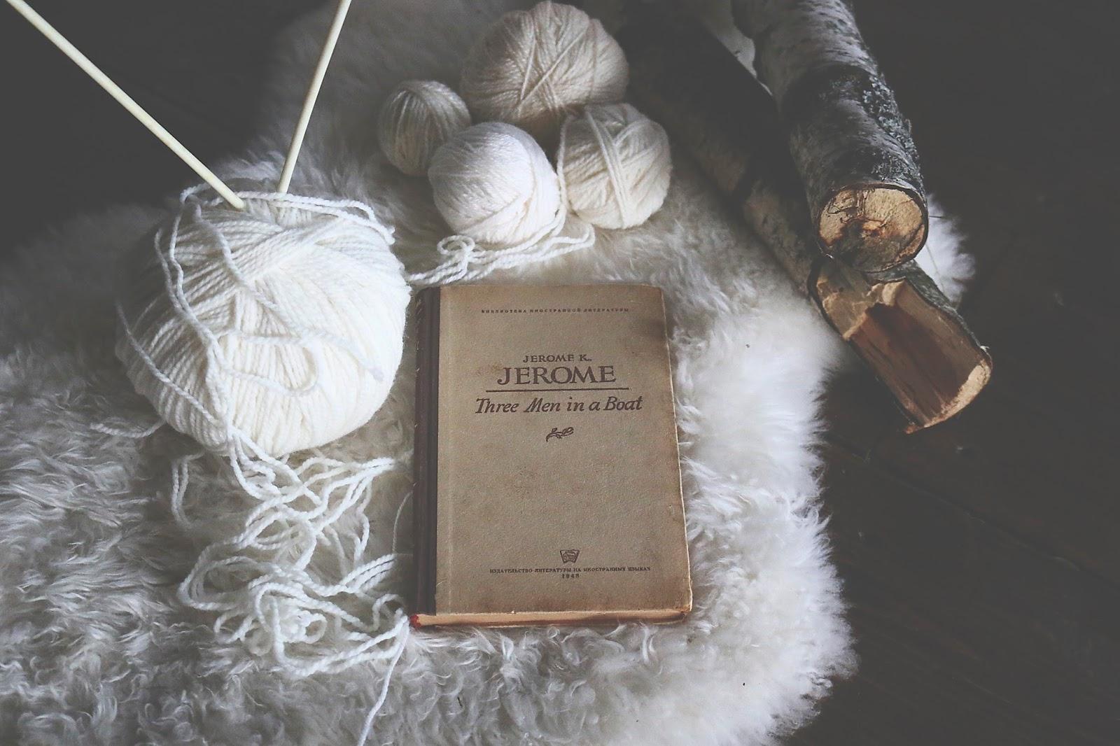 лучшая книга,винтажное фото,шерсть,клубок шерсти,фото,фотоидеи