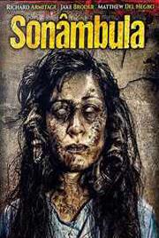 Sonâmbula Dublado Online