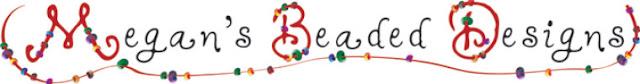 megan's beaded designs