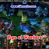 Age of Warfare v1.20