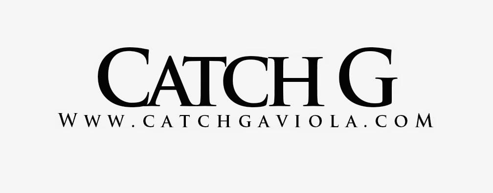 Catch G