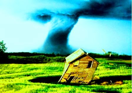 Pengertian Angin, Sifat-Sifat Angin, kandungan angin, Proses terjadinya angin, faktor-faktor terjadinya angin