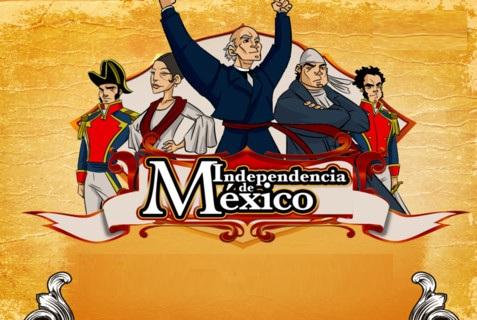Que Se Celebra El 13 Y 16 De Septiembre En Mexico