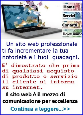 http://sitowebgratis.blogspot.it/2015/02/perche-e-importante-avere-un-sito-web.html