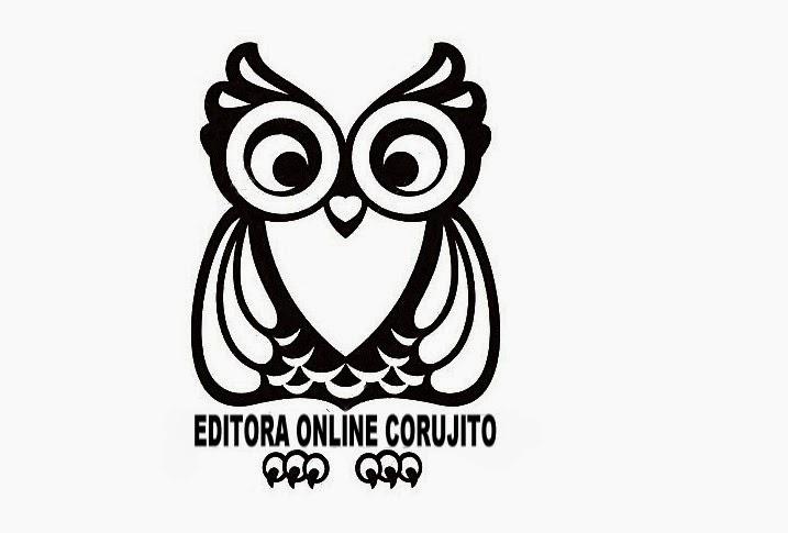 Editora Onlline Corujito