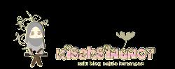 KISAHSINENOT