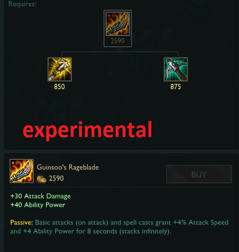 how to only get mastery on 1 champion