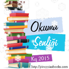 Okuma Şenliği Listem