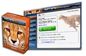 Download Software To Remove Spyware