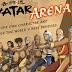 Avatar Arena Fight