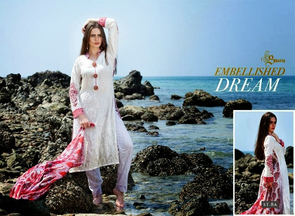 2014 RABEA Designer Suits