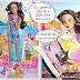 .: Kit de acessórios 2015 para Barbie