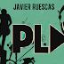 Reseña: PLAY